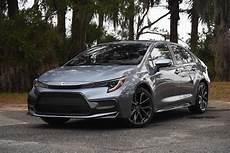 toyota corolla 2020 price 2020 toyota corolla review and autoguide