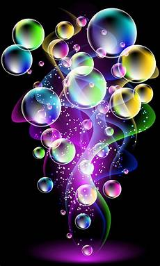 bubbles abstract iphone wallpaper bubbles 768 x 1280 wallpapers 4372707