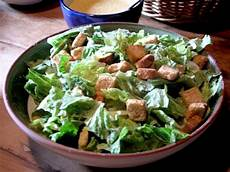 caesar salad rezept caesar salad recipe food