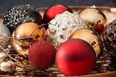 Weihnachtsbaumschmuck Weihnachtsbaum