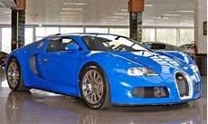 A Saisir Une Veyron D Occasion Et Camion