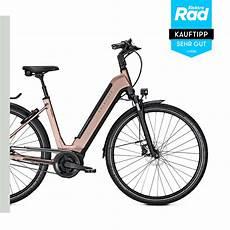 r 233 sultats de tests kalkhoff bikes