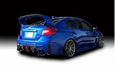 This Is Rowen S Magnificent Subaru Wrx Sti Racer Carz Tuning