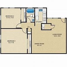 750 square foot house plans 10 best 750 sq ft two bedroom images on pinterest 2