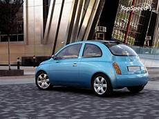 nissan micra 2001 2001 nissan micra picture 11529 car review top speed
