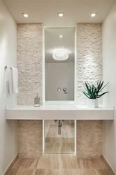 rivestimenti bagni esempi rivestimenti in pietra nel bagno 20 esempi bellissimi a