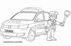 Malvorlage Polizei Lego Ausmalbilder Polizei Lego