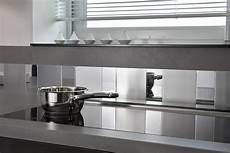carrelage adhésif cuisine credence cuisine carrelage adhesif id 233 e cuisine