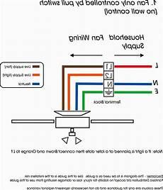 wiring diagram for westinghouse ceiling fan apktodownload com