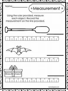 free printable measurement worksheets grade 4 1801 10 printable measuring with a ruler worksheets kindergarten 1st grade math