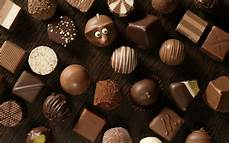 Wallpaper Chocolate chocolate day wallpapers hd pictures one hd wallpaper