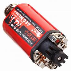 aim top f430 high torque up motor type g 252 nstig