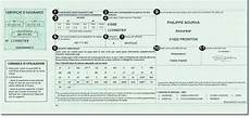 Motor Insurance Assurance Voiture Maif