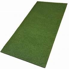 outdoor teppich meterware teppich living line 187 ibiza 171 in und outdoorgeeignet