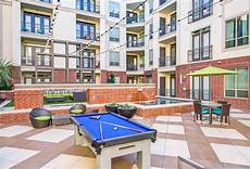 dallas tx apartments alara uptown apartments