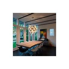 new construction san diego ca contemporary dining room san diego by dawson design group