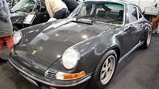 Porsche 911 St - porsche 911 st