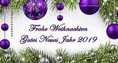 weihnachten und neujahr wunsche bilder geburtstag wunsche