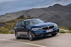 5er Bmw 2018 - 2018 bmw 5 series touring price design interior exterior