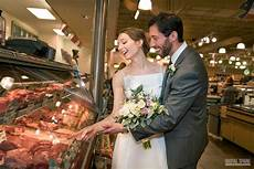 Whole Foods Wedding gets married at whole foods