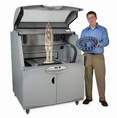 imprimante 3d grand format imprimante 3d grand format fabrication m 233 canique