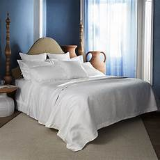 vault interiors property styling turn key furniture packages how to choose amazing bedsheets