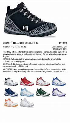 nike catalogue pdf nike team basketball holiday 08 catalog pdf pics niketalk