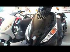 magasin scooter magasin pi 232 ces accessoires scooter moto engin de