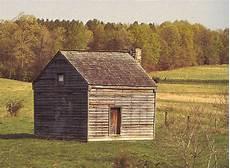 cabin a sweeney cabin