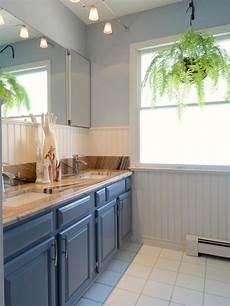 12 budget bathroom remodeling tips hgtv