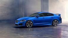 2014 Jaguar Xfr S Review Carsguide