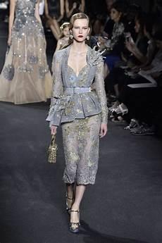 fashion week 2017 elie saab at fashion week haute couture fall