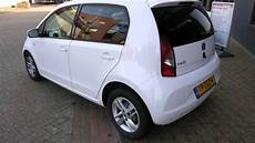 Seat Mii 1 0 Style Chic