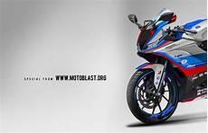 R15 Modifikasi Motogp by Modifikasi Striping Yamaha R15 V3 Livery Bmw Safety Car