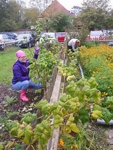 Arbeiten Im Garten - landwirtschaftsschule abteilung hauswirtschaft erding