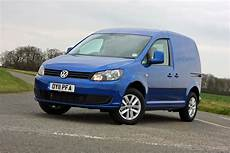 Caddy 4motion Probleme - volkswagen caddy review 2010 2015 parkers