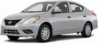 Compact Car Rentals Near Airports In Orange County  San