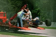 Ayrton Senna Unfall - the of ayrton senna and the search for blame
