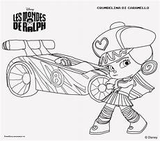 Malvorlage Prinzessin Disney Disney Princess Ausmalbilder Das Beste 25 Erstaunlich