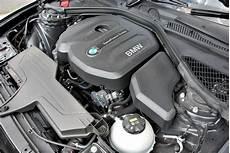 Bmw 118i Motor - test drive review bmw 118i sport autoworld my