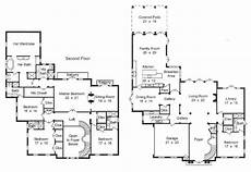 7000 sq ft house plans 7000 square foot floor plans images 7000 sq ft house