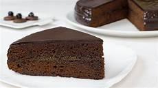 creme pentru tort jamila creme pentru tort jamila lumea fericirii