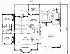 betz house plans home plans and house plans by frank betz associates