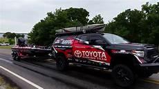 Toyota Bass Classic