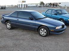 car repair manual download 1993 oldsmobile achieva transmission control 1993 oldsmobile achieva coupe specifications pictures prices