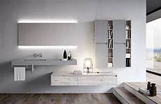 mobili bagno eleganti ny 249 mobili bagno eleganti per bagni moderni ideagroup