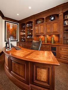 built in home office furniture desk home office traditional with built in bookshelves