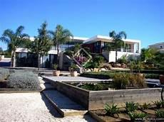 3 Bedroom Villa To Buy In Carvoeiro Algarve