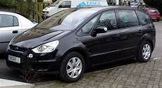 ford s max simple the free encyclopedia