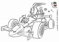 malvorlage osterhase comic karikaturen